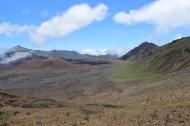 Haleakalā Horseback Ride 29