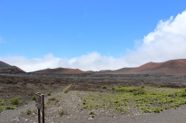 Haleakalā Horseback Ride 30