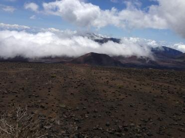 Haleakalā Horseback Ride 32
