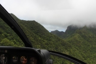 Kauai Helicopter Tour 4