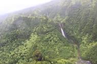 Kauai Helicopter Tour 7