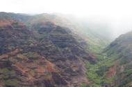 Kauai Helicopter Tour 13