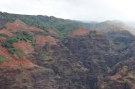 Kauai Helicopter Tour 14