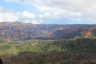 Kauai Helicopter Tour 16