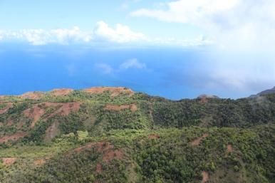 Kauai Helicopter Tour 20