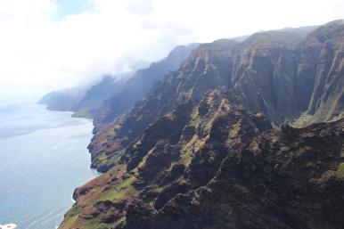 Kauai Helicopter Tour 23