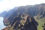 Kauai Helicopter Tour 24