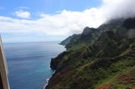 Kauai Helicopter Tour 27