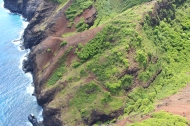 Kauai Helicopter Tour 28