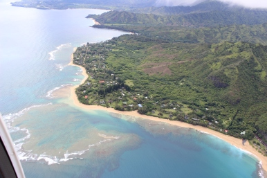 Kauai Helicopter Tour 34