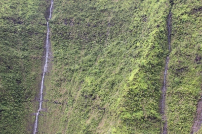 Kauai Helicopter Tour 37