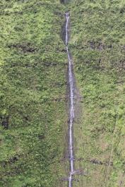 Kauai Helicopter Tour 38