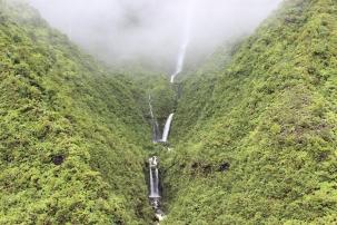 Kauai Helicopter Tour 40