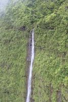 Kauai Helicopter Tour 41