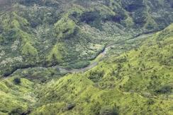 Kauai Helicopter Tour 43