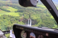 Wailua Falls.