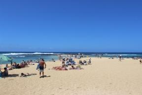 Poipu Beach 2
