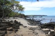 La Perouse Bay 15