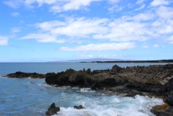 La Perouse Bay 19