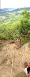 Olomana Trail 16
