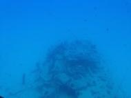 Atlantis Submarine 8