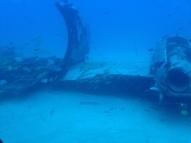 Atlantis Submarine 15