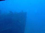 Atlantis Submarine 17