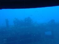 Atlantis Submarine 18