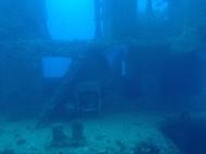 Atlantis Submarine 19