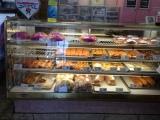 Leonard's Bakery 5