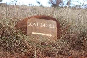 Kaunolu Village 1