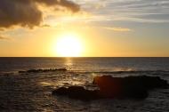 Kaumalapau Harbor 2