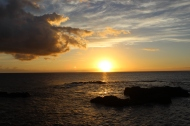 Kaumalapau Harbor 6