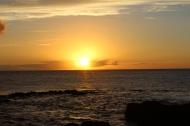 Kaumalapau Harbor 7