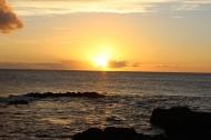 Kaumalapau Harbor 8