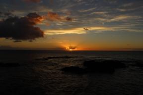 Kaumalapau Harbor 11