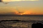 Kaumalapau Harbor 17