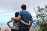 Munro Trail 14