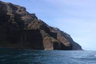 Na Pali Coast Boat Tour 5