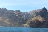 Na Pali Coast Boat Tour 6
