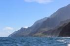 Na Pali Coast Boat Tour 34