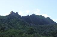 Hanakapi'ai Falls Trail 21