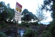 Hanakapi'ai Falls Trail 28