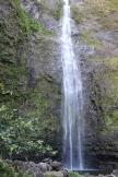 Hanakapi'ai Falls Trail 50