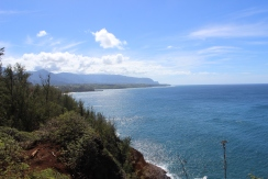 Kilauea Lighthouse 4