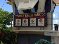 Sandy Beach Park 1