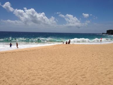 Sandy Beach Park 3