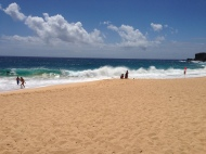 Sandy Beach Park 4