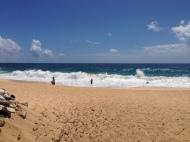 Sandy Beach Park 5