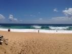 Sandy Beach Park 6